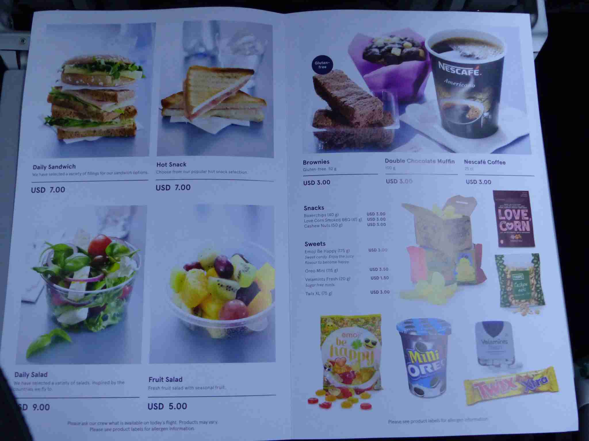 IMG-Norwegian-Edinburgh-menu
