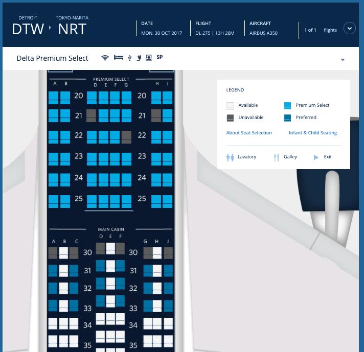 IMG-delta-premium-select-seat-map