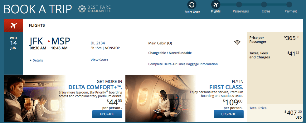 IMG-delta-upgrade-offer