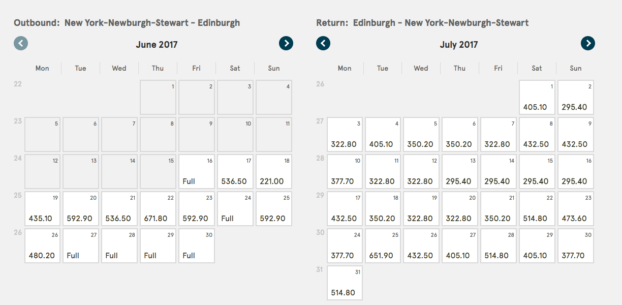 IMG-norwegian-edinburgh-low-fares