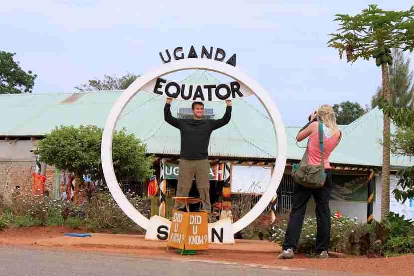 IMG_myth_equator