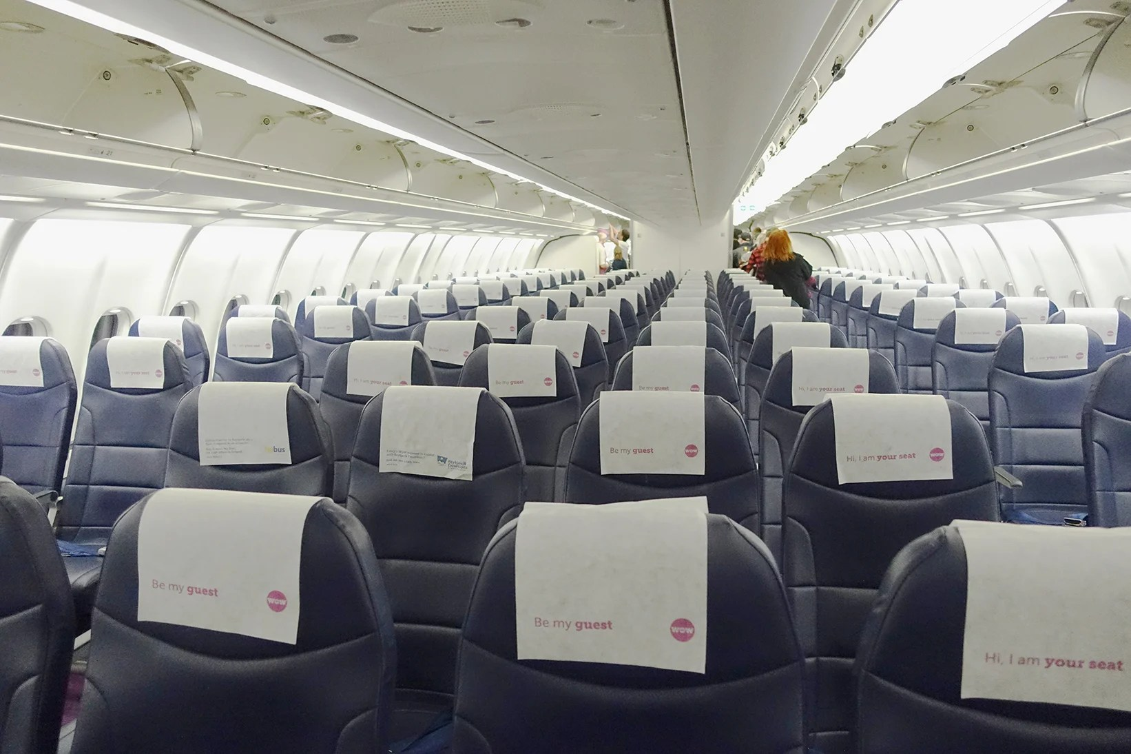 Wow Offering 50 Off Base Airfare Fares From 142 Round Trip