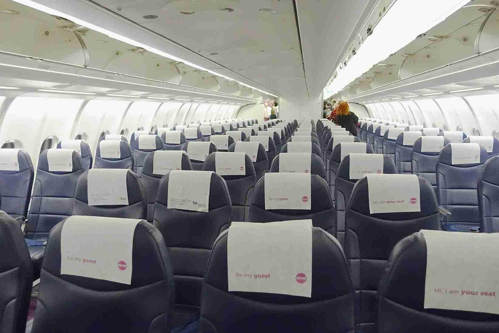 WOW-Seats-1