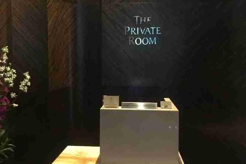 privatecrop-830x554