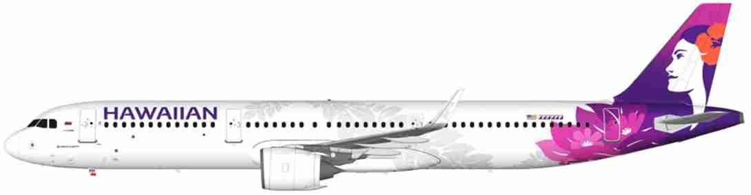 HA_A321neo