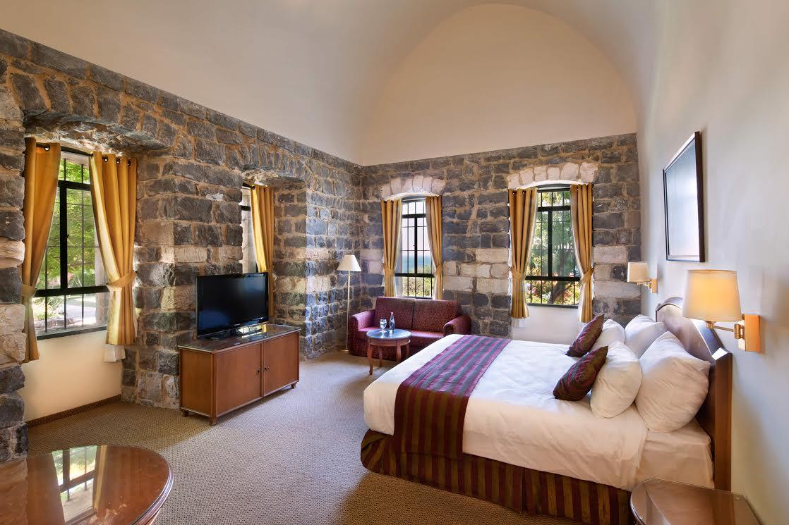 Image courtesy of Scots Hotel.