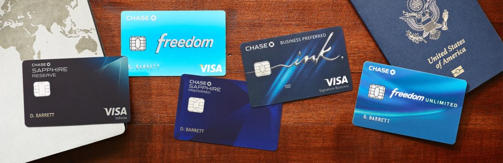 Is this an option for transferring credit card points to aa youll lose too much value if you transfer ultimate rewards points earned with these chase cards to american airlines colourmoves