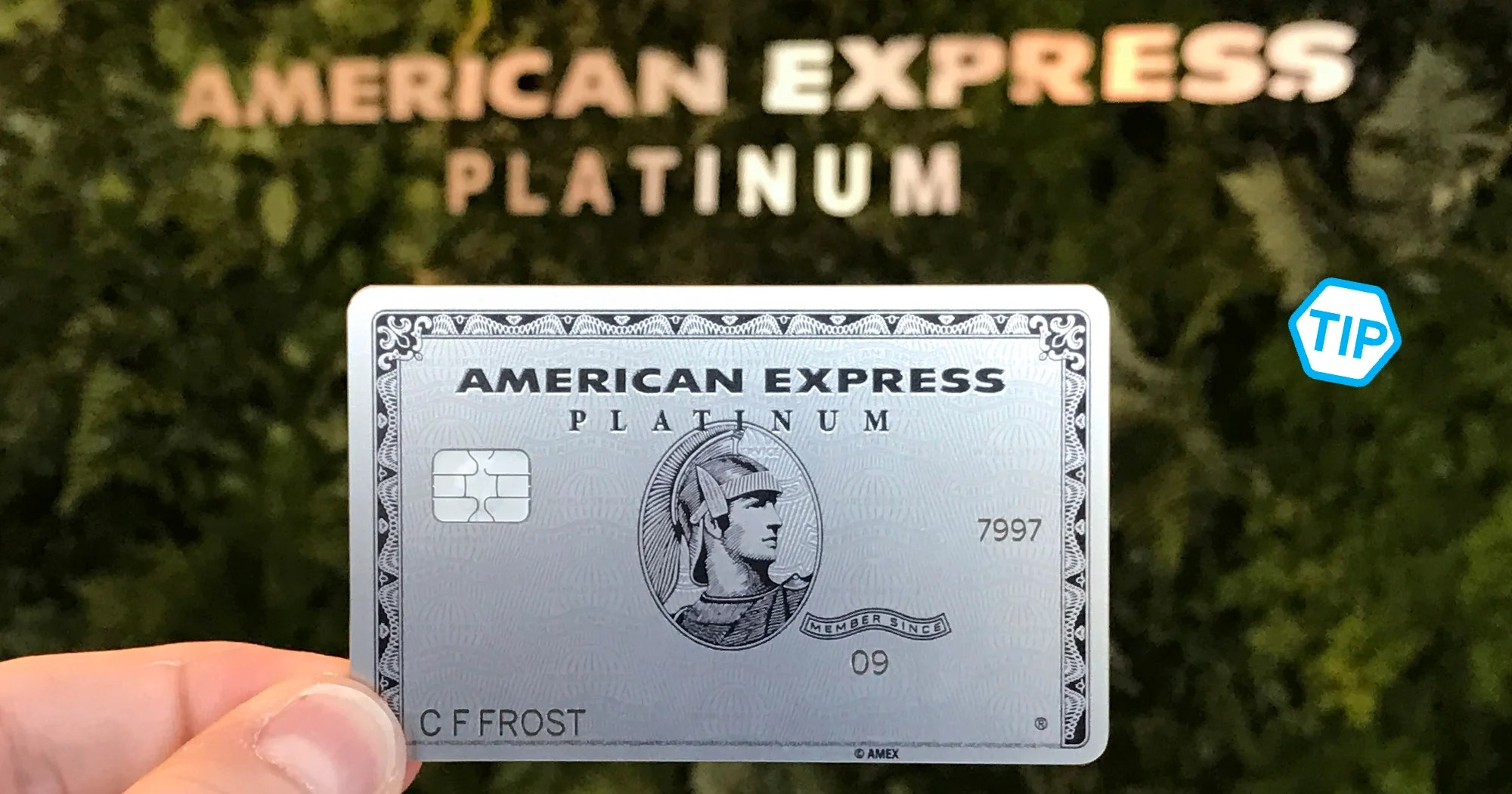 How to Use Amex Airline Fee Credit on an Airline Gift Card