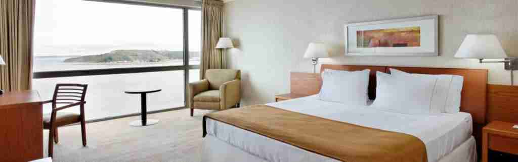 holiday-inn-express-puerto-montt-4302246686-16x5