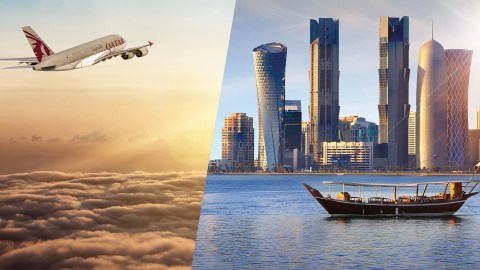 Americans, and Others, Can Now Travel to Qatar Without Visa