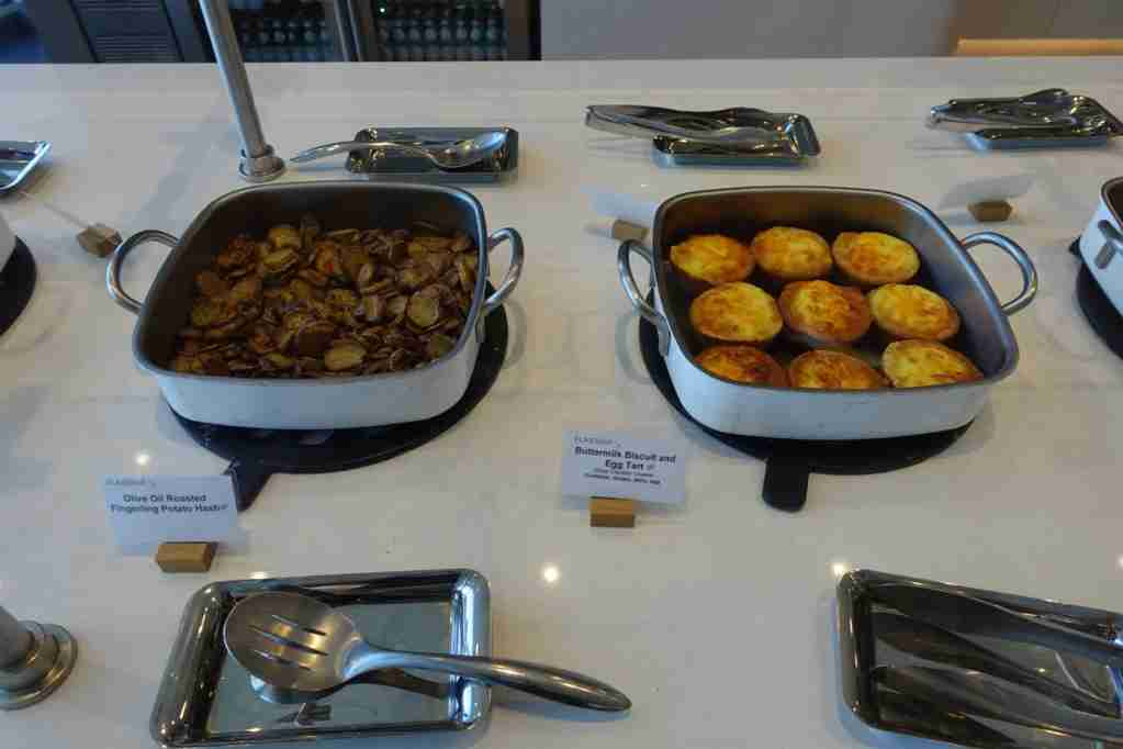 IMG-aa-biz-flagship-lounge-food-4