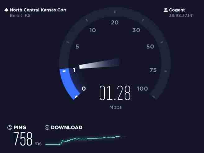 IMG-aa-biz-wifi-speed