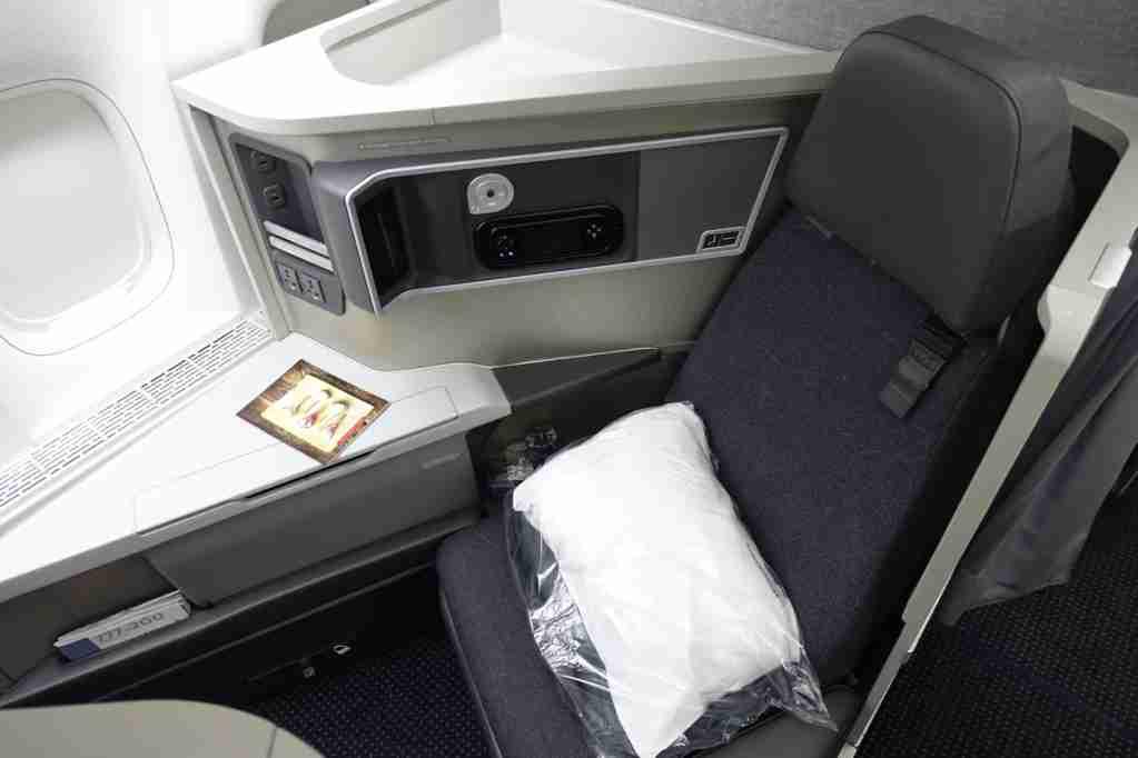 IMG-aa-biz-zodiac-seat-12L