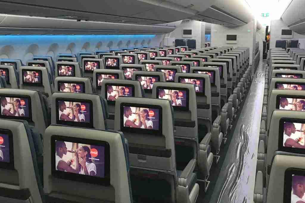 IMG-delta-main-cabin-ife-a350
