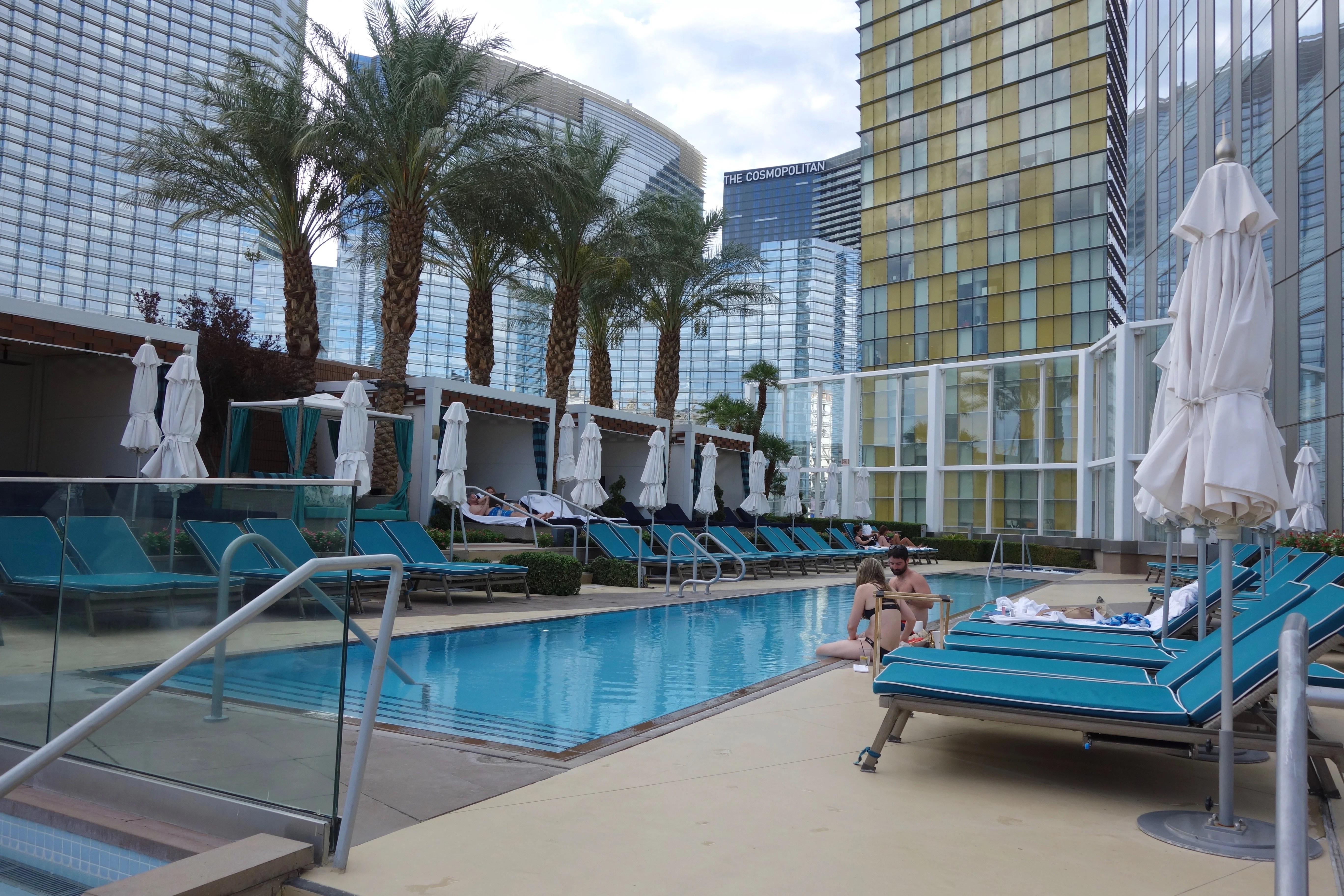 59b55bb630394 Mandarin Oriental Las Vegas Hotel Review