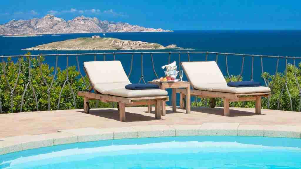 Image courtesy of Hotel Pitrizza.