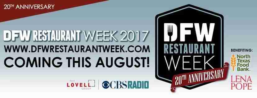 dfw_restaurant_week