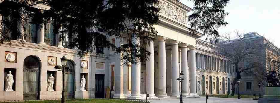 Image by Prado National Museum