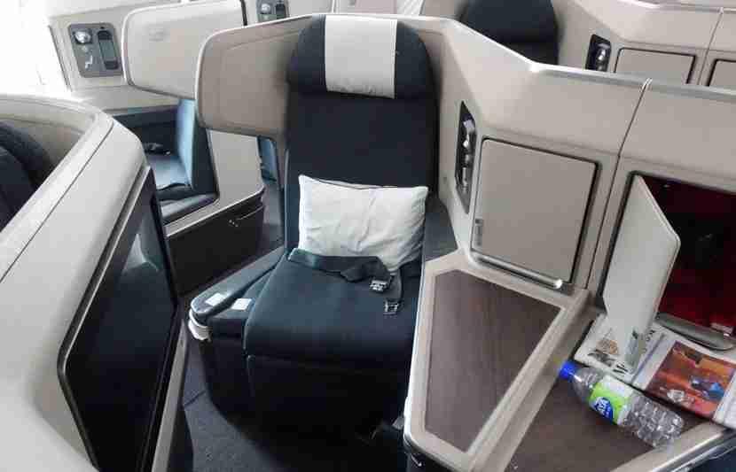 CX-A350-Bus39