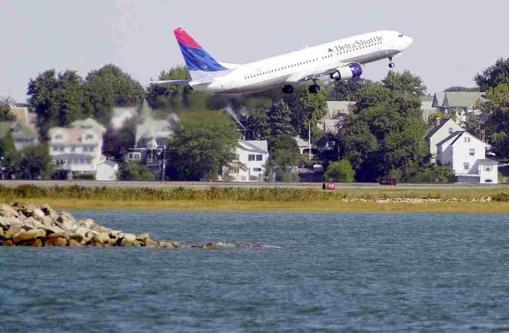 If long-haul flights don