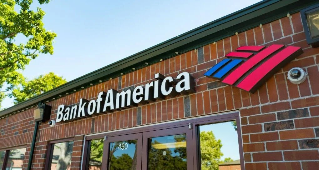 All About Bank of America's Preferred Rewards Program