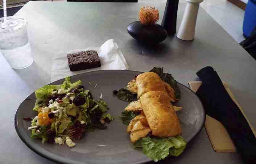 Hyatt-LAX-dining10