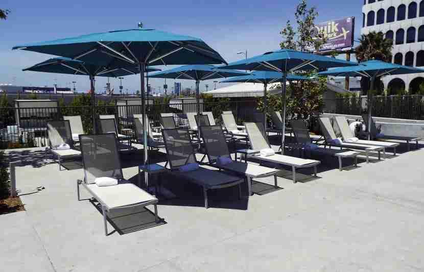 Hyatt-LAX-pool4