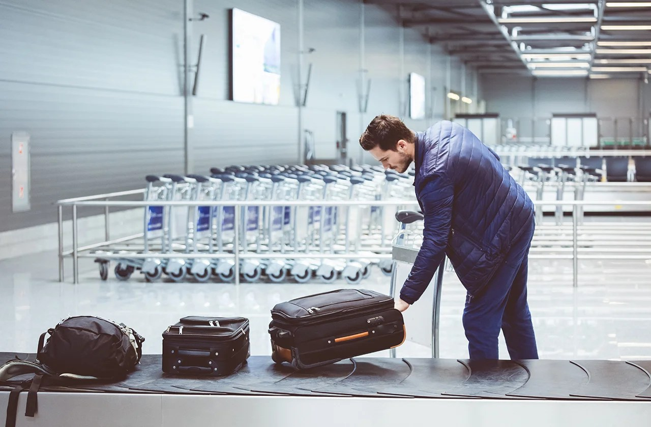 Google Flights' Newest Feature Now Able to Factor in Additional Hidden Baggage Costs