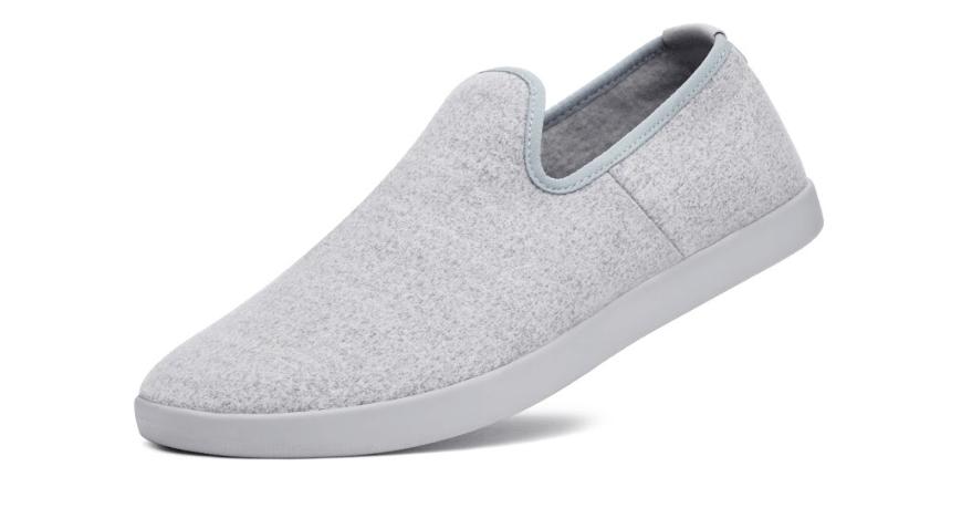 merino slip on shoes off 52% - www