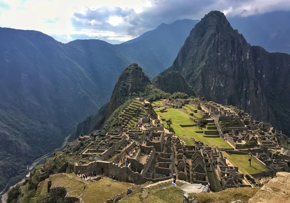 11 Things to Know Before You Go To Machu Picchu on map of new york, map of wadi rum, map of san pedro de atacama, map of jerusalem, map of cusco region, map of punta uva, map of galapagos islands, map of bru na boinne, map of argentina, map of taha'a, map of south america, map of inca empire, map of tikal, map of chichen itza, map of murchison falls national park, map of cuzco, map of asunción, map of inca society, map of tenochtitlan, map of peru,