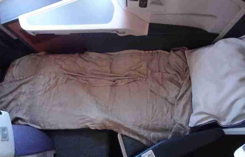 CX-A330-Bus-Review38