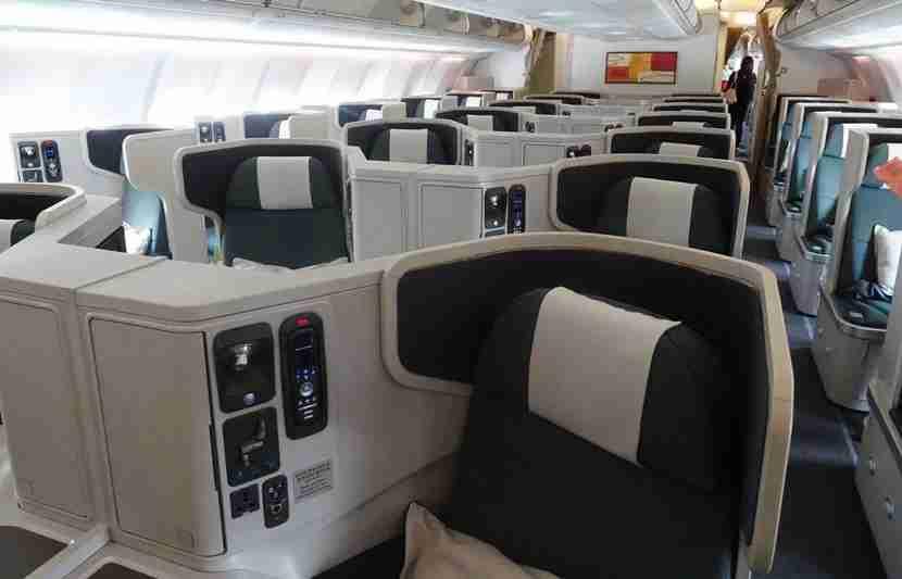 CX-A330-Bus-Review7
