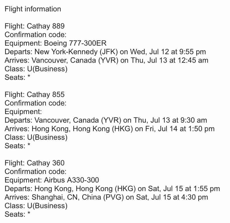 CX-A330-Final-Booking-Conf