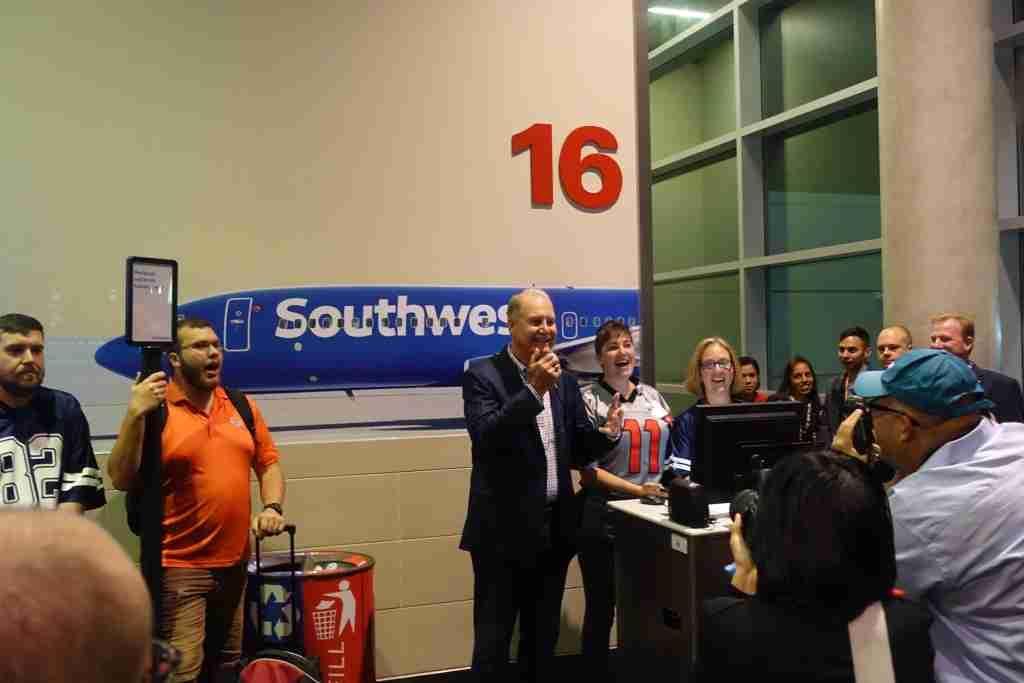 IMG-Southwest-737-max8-5