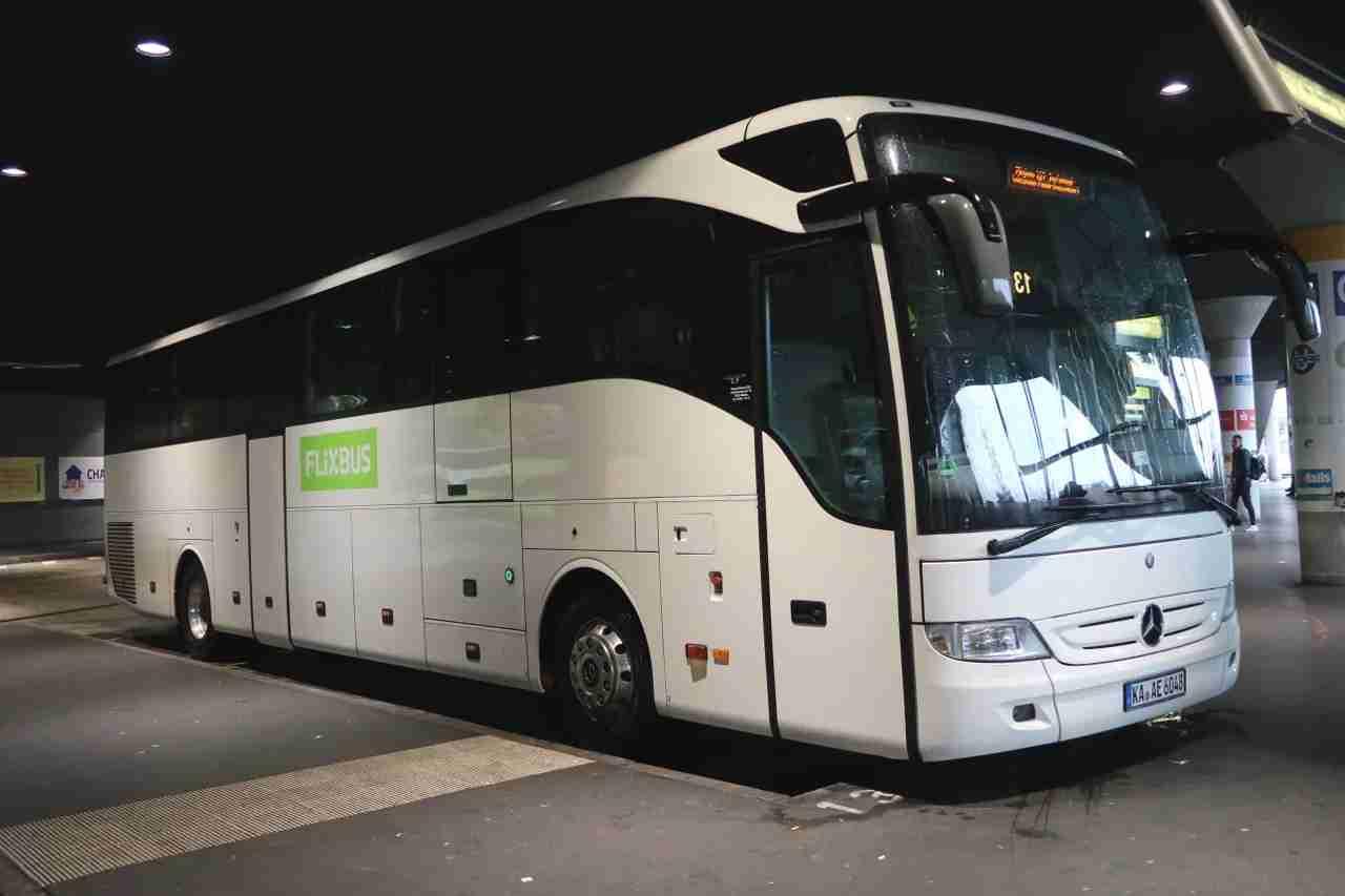 IMG_FlixBus_Munich_Stuttgart_bus