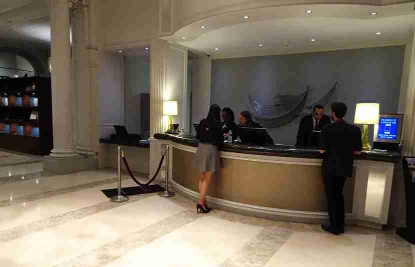 Paris-Lobby1