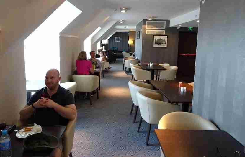 Paris-Lounge4
