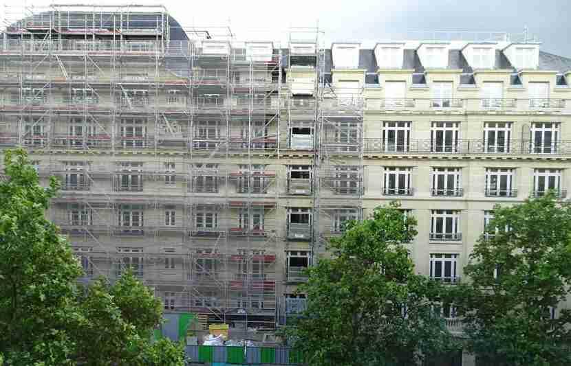 Paris-Room8