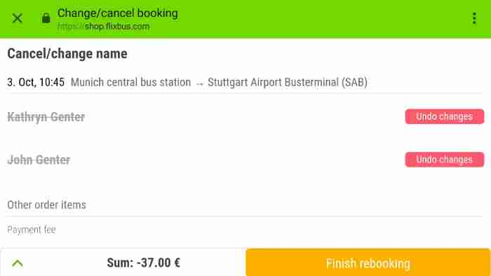 SS_FlixBus_cancel_refund
