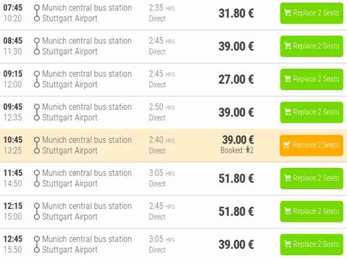 SS_FlixBus_options
