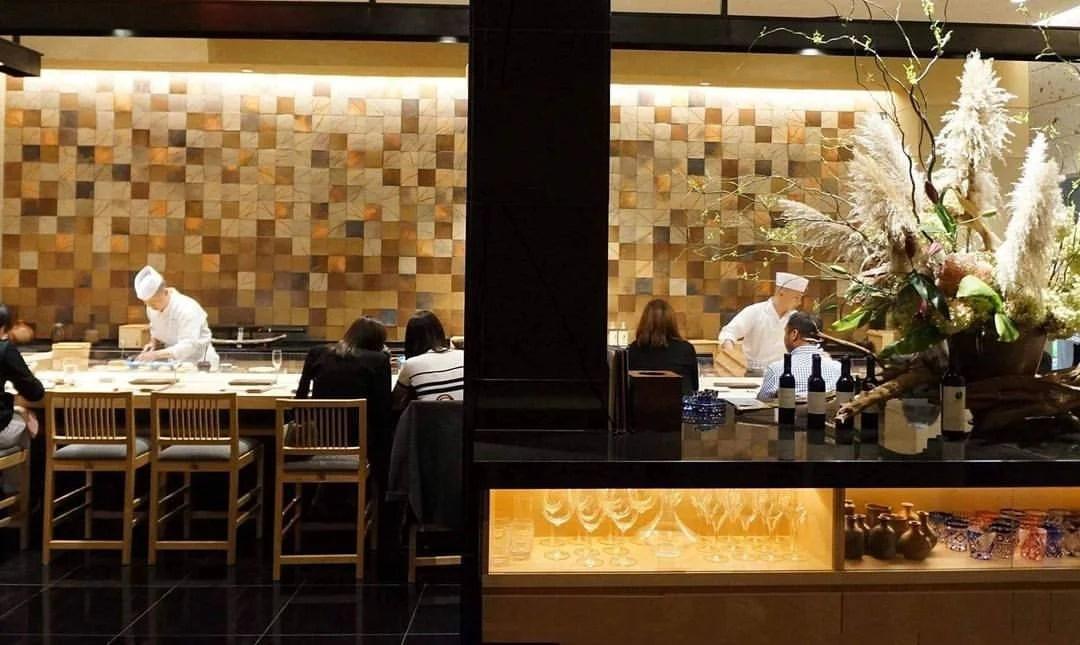 Michelin Star Restaurants New York Brooklyn