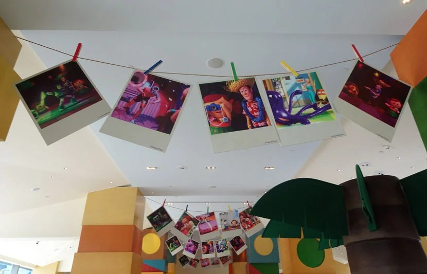 Toy-Story-Hotel-extra10