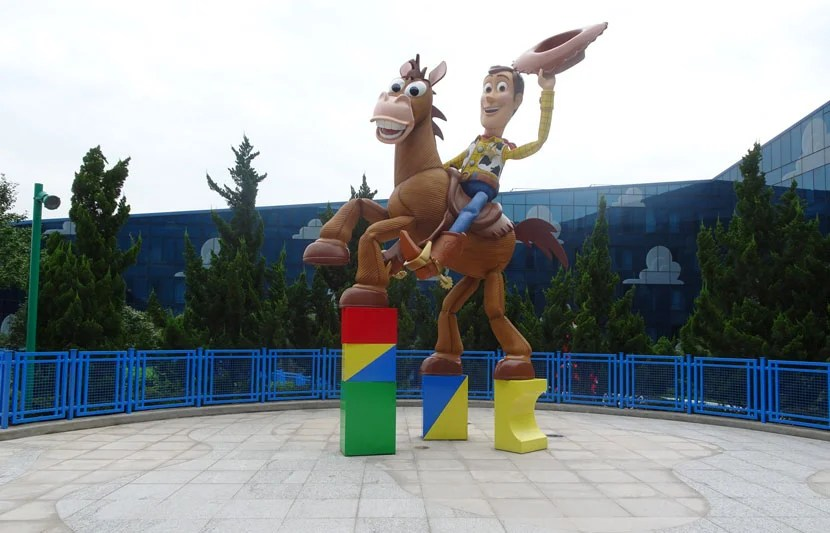 Toy-Story-Hotel-extra11