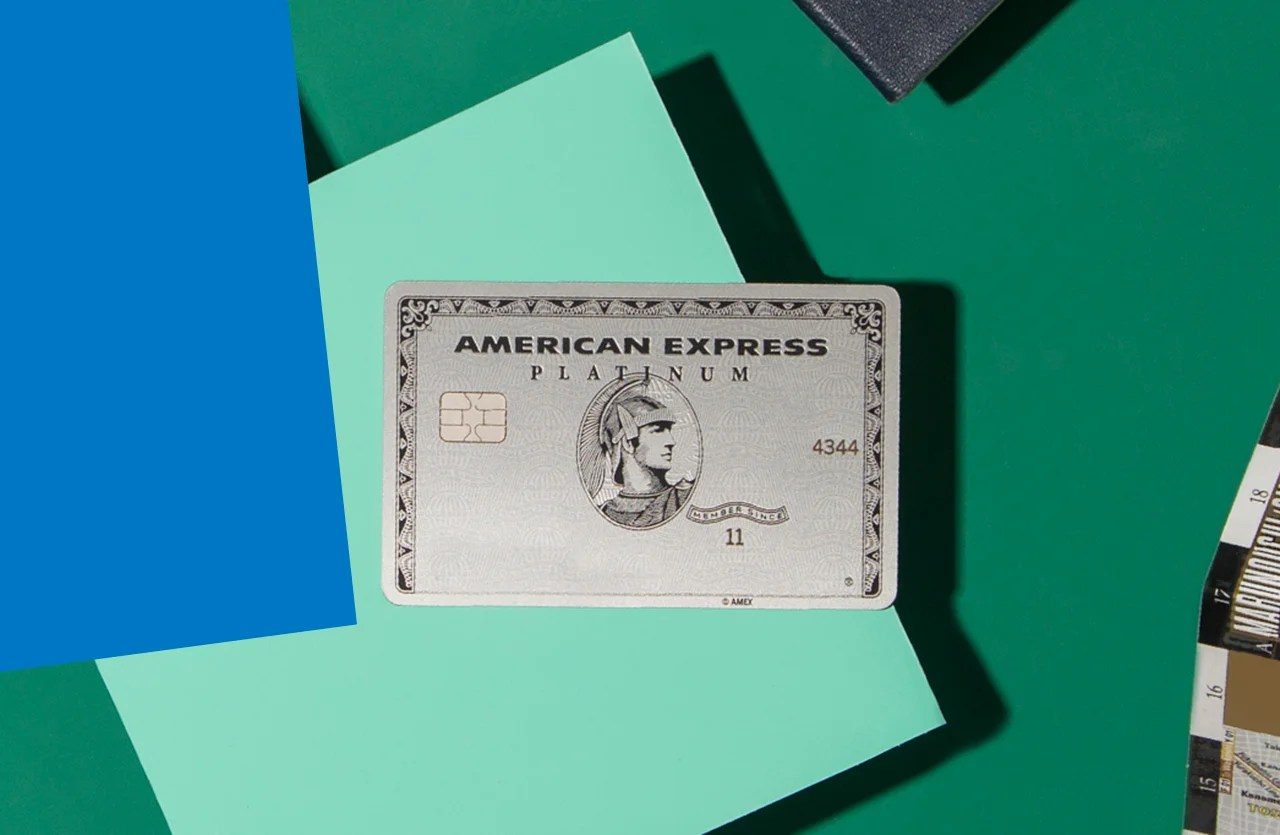 Amex Is Reducing Its Merchant Fees to the Lowest in 20 Years