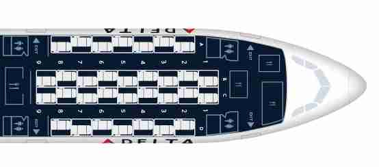 delta-a350-biz
