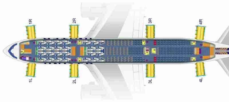 united-777-retrofit