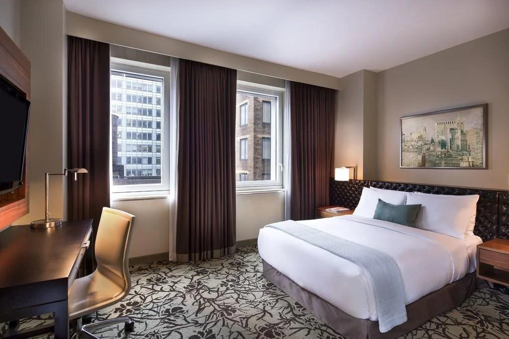Image courtesy Cassa Hotels