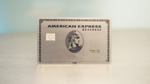 lesser known benefits of the american express business platinum card - American Express Business Card