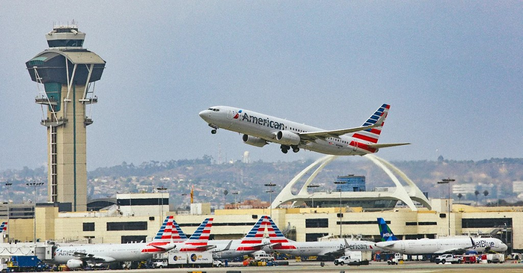 What is American Airlines Elite Status Worth in 2018?