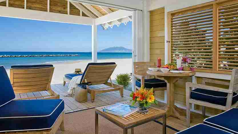 Four-Seasons-Nevis-Dream-Caribbean-Vacations-on-Points-and-Miles